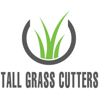 Tall Grass Cutters